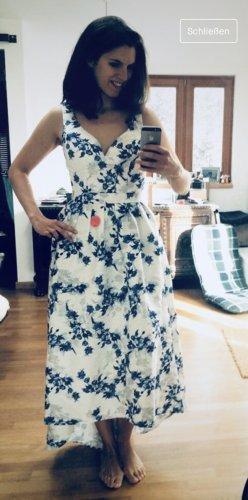 Kleid von Chi Chi Lindon