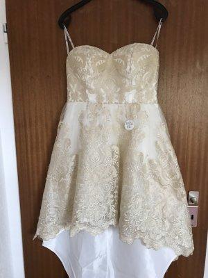 Kleid von Chi Chi London