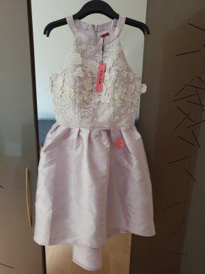 Kleid von ChiChi London
