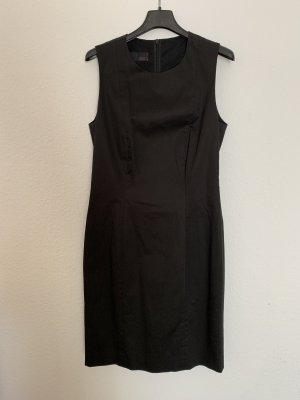 Kleid von Cinque