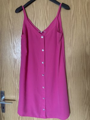 Ckh Pinafore dress pink