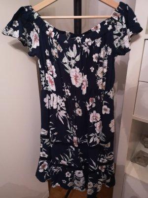 Kleid von Clockhouse