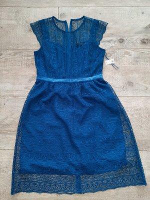 Kleid von Clockhouse gr.36