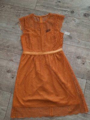 Kleid von Clockhouse gr.38
