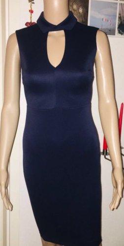 Kleid von Clubl