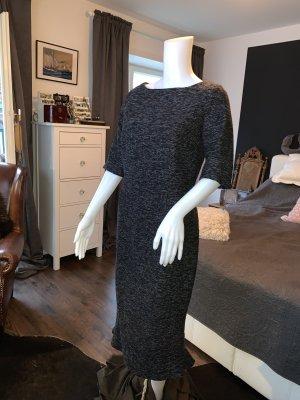 Kleid von Collectif