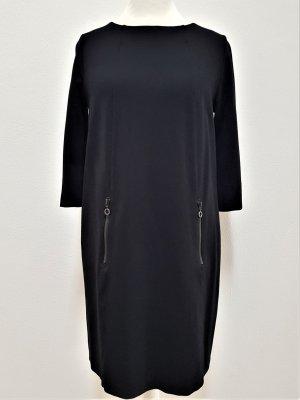 Kleid von Comma casual identity