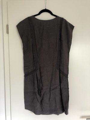 Comptoir des Cotonniers  viola-grigio