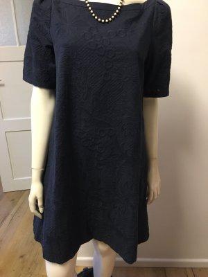 Kleid von Comptoir des Cotonniers NEUw