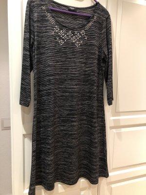 Kleid von Conley's