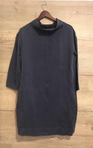 Kleid von COS 34-36