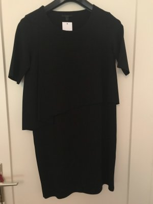 Kleid von Cos 36