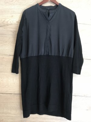 Kleid von COS 40