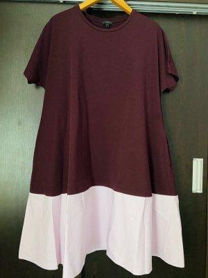 COS Vestido de Verano multicolor