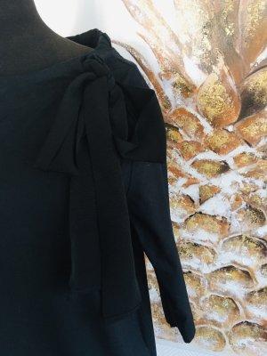 COS Robe fourreau noir