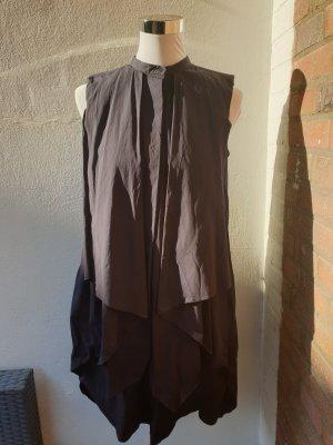 Kleid von COS, Gr.36