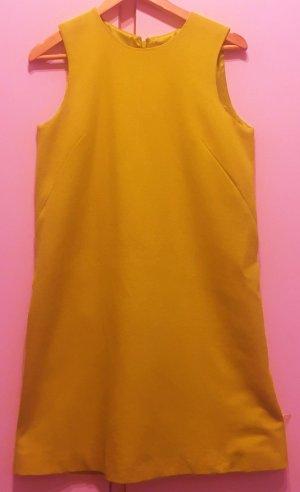 Kleid von Cos Gr.38