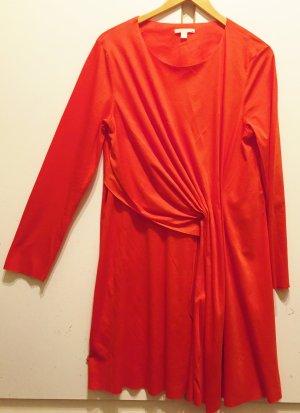 Kleid von Cos Gr.M, neuwertig, Lagenlook