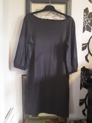 Kleid von COS, Gr.S.