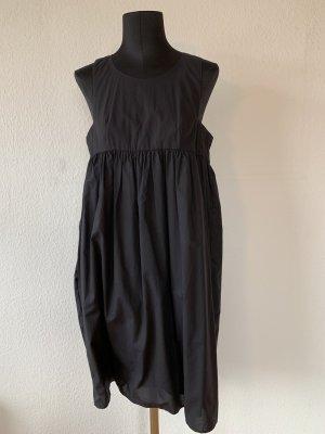 Kleid von COS in Größe 40