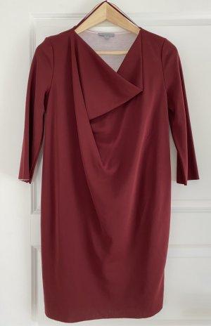 Kleid von COS in Größe XS