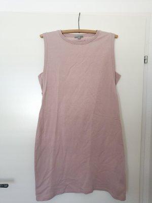 Kleid von Cos, rosé, Gr M