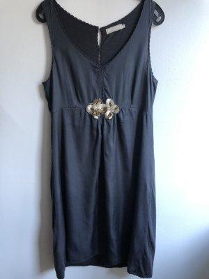 Kleid von Cream
