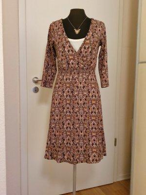 Kleid von Cream Gr. S