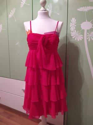 Kleid von Damiani