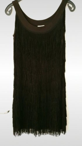 Kleid von Dept