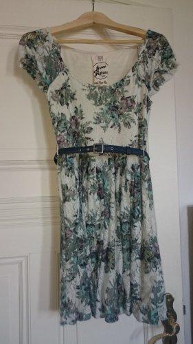 Kleid von Dept, Größe S