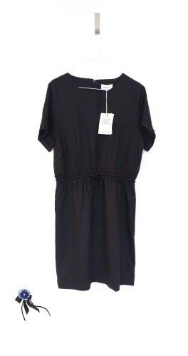 Kleid von der Fair Fashion Marke Armedangels