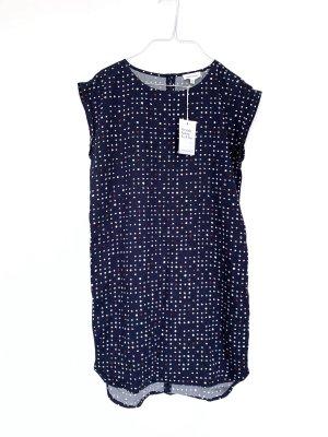 Kleid von der Fair Fashion Marke Armedangels - Fair Trade