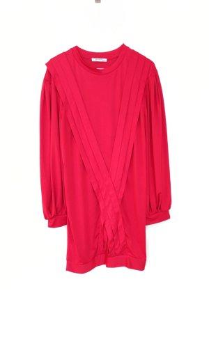 Kleid von der Marke Zara