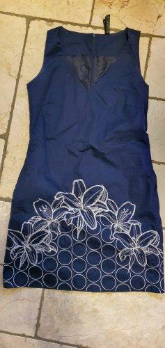 Kleid von Desigual