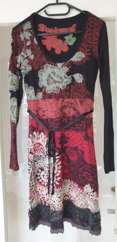 Kleid von Desigual,  Gr.36/38
