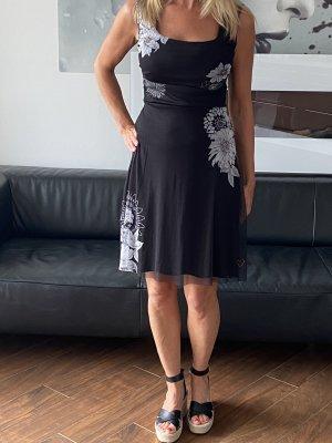 Kleid von Desiqual