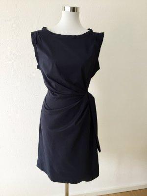 Kleid von Diane von Furstenberg, Gr 40/42