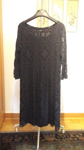Kleid von Diff