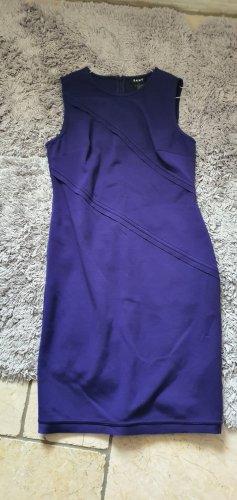 Kleid von DKNY ‼️Urlaub vom 30.08-26.09