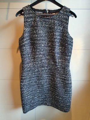 Kleid von Dolce&Gabbana Gr.34-36 Wie NEU