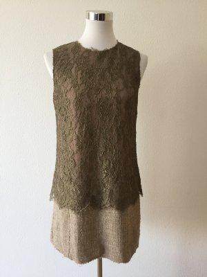 Kleid von Dolce & Gabbana, Gr 36
