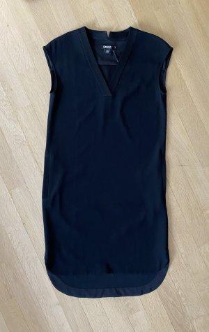 Kleid von Donna Karan, Gr S