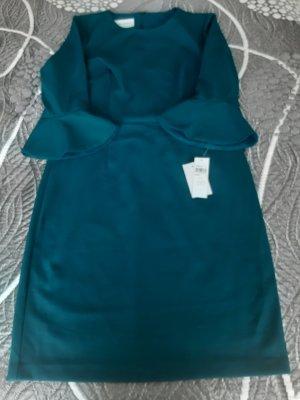 Kleid von Donna Morgan