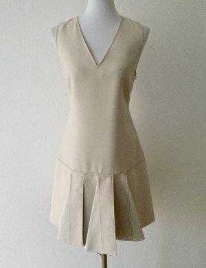 Kleid von Dorothee Schumacher, Gr 38