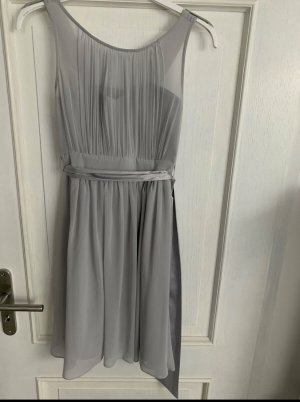 Kleid von Dorothy Perkins