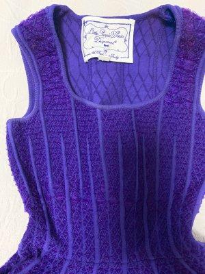 Kleid von Dsquared2