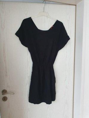 Kleid von edc by Esprit Gr. 36