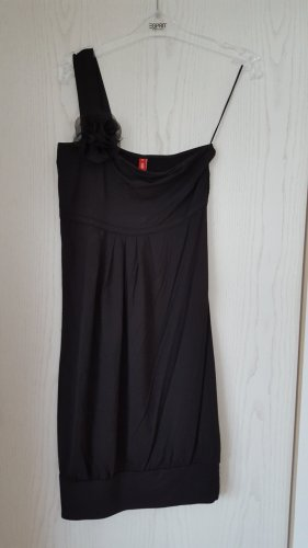Kleid von edc by Esprit Gr. M