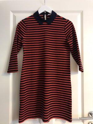 Kleid von edc Esprit